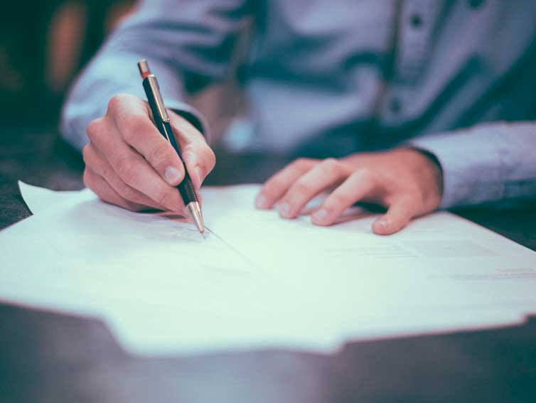INAPI actualiza las directrices de examen de patentes
