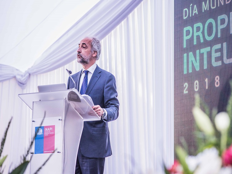 Director Nacional_1