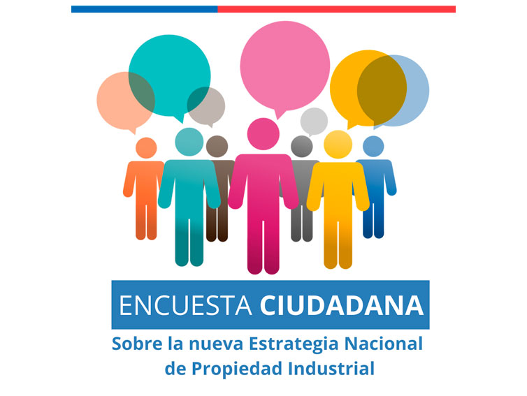 Encuesta_noticia