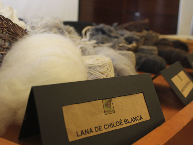 Galeria-Lana-Chiloe-1