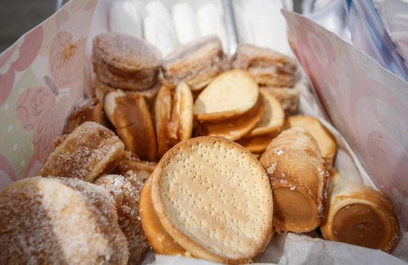 dulces-la-ligua