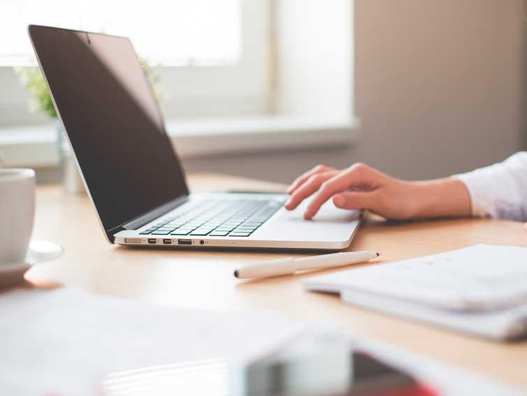 INAPI comenzará a trabajar en idioma inglés como Administración encargada de búsqueda
