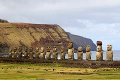 isla-de-pascua-sello