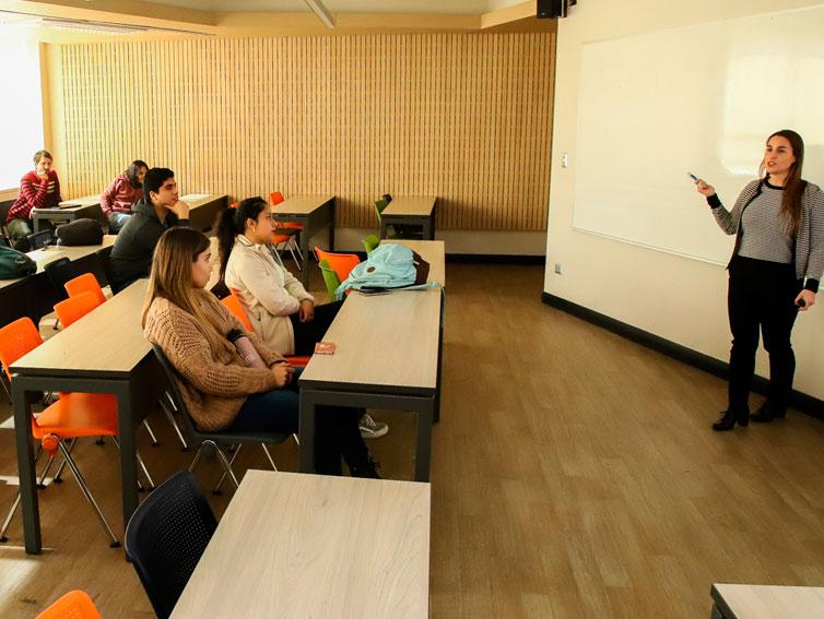 Noticia-Universidad-Ohiggins-1