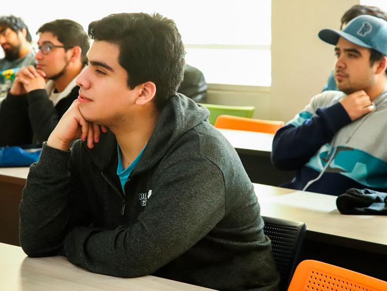 Noticia-Universidad-Ohiggins-5