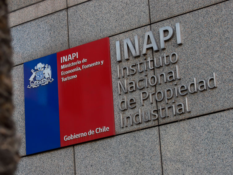 Noticia_Inapi