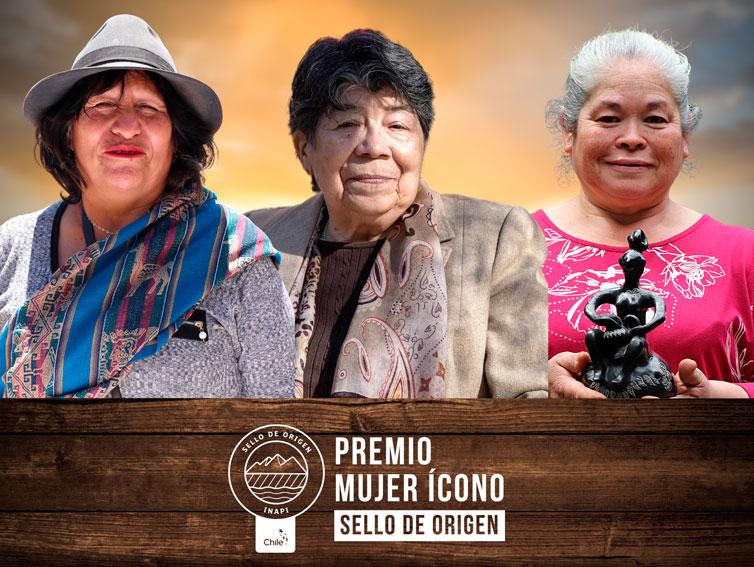 Noticia_Premio_Mujer
