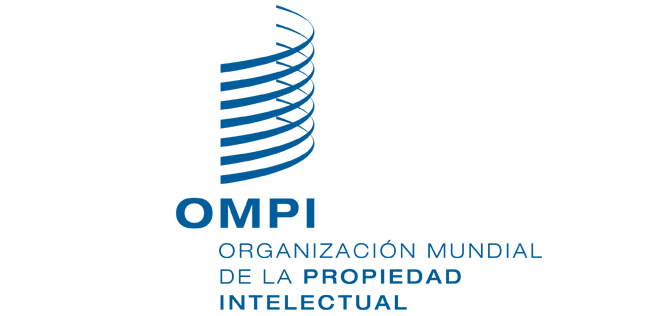 Specialized Organization of the Intellectual Property System of the United Nations.