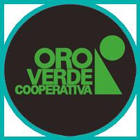 Oro_verde_principal