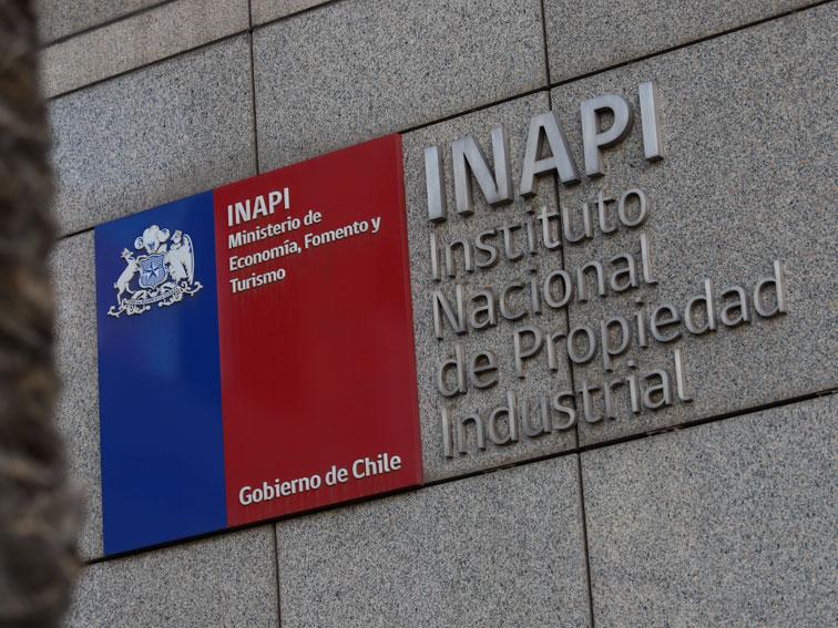 Inapi_Noticia